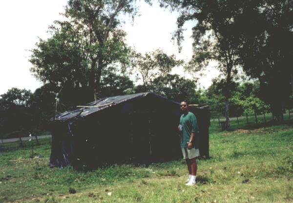 Mike S Trip Reports Salvador Da Bahia 4